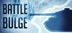 Battle.of.the.Bulge-SKIDROW