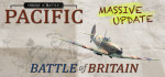 Order.of.Battle.Pacific.Battle.of.Britain-SKIDROW