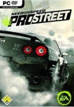 Need.For.Speed.Prostreet.GERMAN-SiLENTGATE