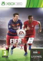 FIFA.16.PAL.MULTi3.XBOX360-UNLiMiTED