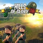 Hills.Of.Glory.3D-TiNYiSO