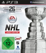 NHL.Legacy.Edition.PS3-iMARS