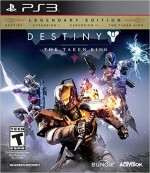 Destiny.The.Taken.King.Legendary.Edition.PS3-iMARS
