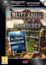 Blitzkrieg.2.Anthology-I_KnoW