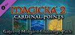 Magicka.2.Gates.of.Midgaard.Challenge.Pack-SKIDROW
