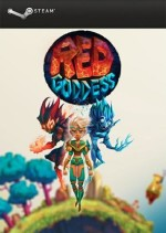 Red.Goddess.Inner.World-RELOADED