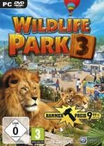 Wildlife.Park.3.Creatures.of.the.Caribbean-PLAZA