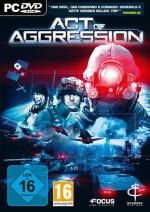 Act.of.Aggression-CODEX