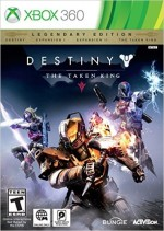 Destiny.The.Taken.King.Legendary.Edition.XBOX360-iMARS
