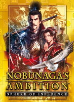 Nobunagas.Ambition.Sphere.of.Influence-RELOADED