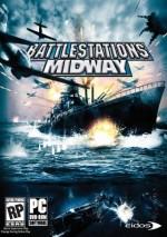 Battlestations.Midway-ViTALiTY
