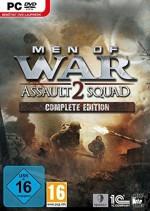 Men.of.War.Assault.Squad.2.Complete.Edition.GERMAN-0x0007