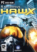 Tom.Clancys.H.A.W.X-SKIDROW