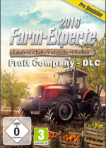 Farm.Expert.2016.Fruit.Company-POSTMORTEM