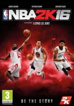 NBA.2K16-CODEX