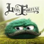 Leos.Fortune.HD.Edition-PLAZA