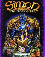 Simon.the.Sorcerer.Pack.GoG.Classic-I_KnoW
