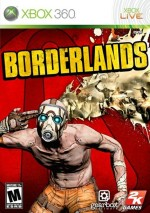 Borderlands.German.PAL.iNT.XBOX360-GXC