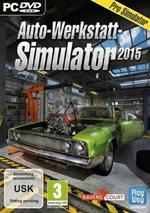 Car.Mechanic.Simulator.2015.Gold.Edition-PLAZA