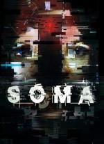 SOMA.MULTi9-ElAmigos
