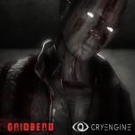 GRIDBERD-CODEX