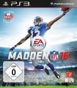 Madden_NFL_16_EUR_PS3-ANTiDOT