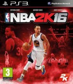 NBA.2K16.PS3-iMARS