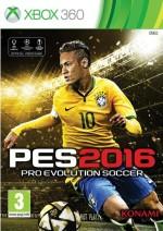 Pro.Evolution.Soccer.2016.XBOX360-COMPLEX