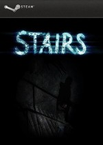 Stairs-RELOADED
