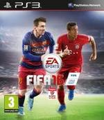 FIFA.16.MULTi8.PS3-UNLiMiTED