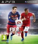 FIFA.16.MULTi8.PS3-UNLiMiTED