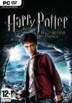 Harry_Potter_And_The_Half_Blood_Prince-Razor1911