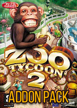 Zoo.Tycoon.2.Addon.Pack