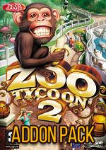 Zoo.Tycoon.2.Addon.Pack