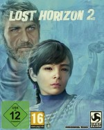 Lost.Horizon.2.GERMAN-0x0007