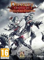 Divinity.Original.Sin.Enhanced.Edition.GERMAN-0x0007