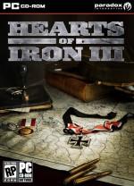 Hearts_of_Iron_3_GERMAN-GENESIS