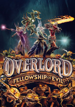 Overlord.Fellowship.of.Evil-RELOADED