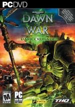 Warhammer.40000.Dawn.Of War.Dark.Crusade.GERMAN-POSTMORTEM