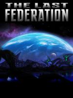 The.Last.Federation.Betrayed.Hope-TiNYiSO
