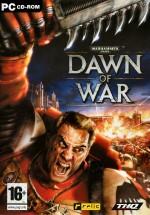 Warhammer.40000.Dawn.Of.War.GERMAN-SiLENTGATE