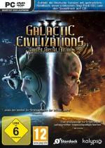 Galactic.Civilizations.III.MULTI4-POSTMORTEM