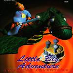 Little.Big.Adventure.Enhanced.Edition-HI2U