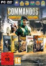 Commandos.Complete.Edition.GERMAN-RAF