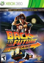 Back.To.The.Future.XBOX360-COMPLEX