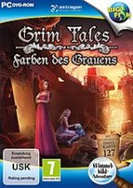 Grim.Tales.Farben.des.Grauens.Sammleredition.v1.0.GERMAN-ZEKE