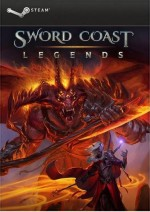 Sword.Coast.Legends-CODEX