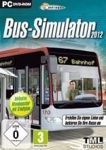 Bus.Simulator.2012.GERMAN-0x0007