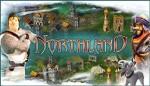 Cultures.Northland.Steam.Edition.GERMAN-ALiAS