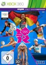 London.2012.Olympics.XBOX360-iMARS